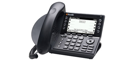 Voip Phone Systems 5 Models You Should Check Out