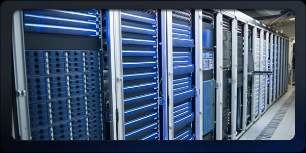 colocation-data-center-2