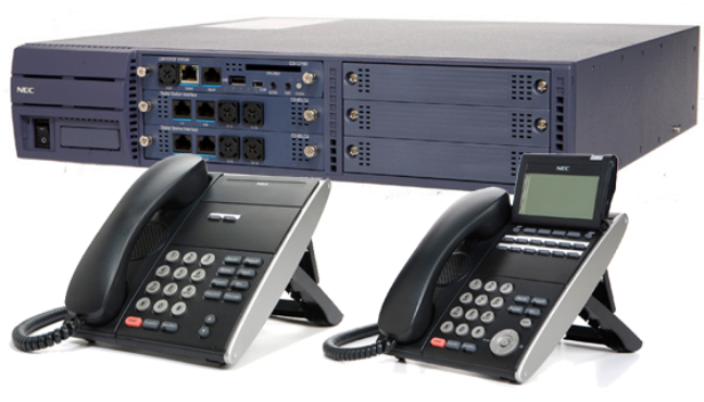 a detailed discussion of pbx telephone system Learn all about pbx, ipbx, and voip business phone systems, and weigh their   extension, you have used a private bank exchange (pbx) telephone system.