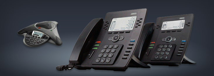 VoIP_Phone_Systems
